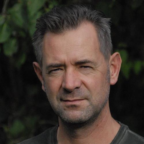 Maciek Zapiorkowski