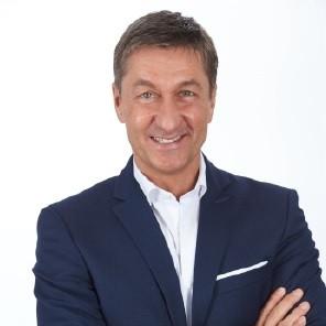 Alexander Kaufmann