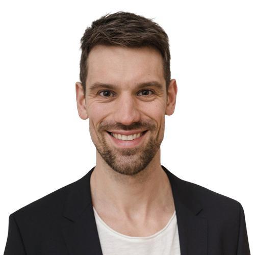 Dr. Ben Baak