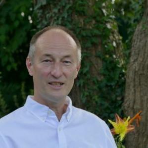Roland Stenglin
