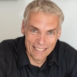 Jürgen Zwickel