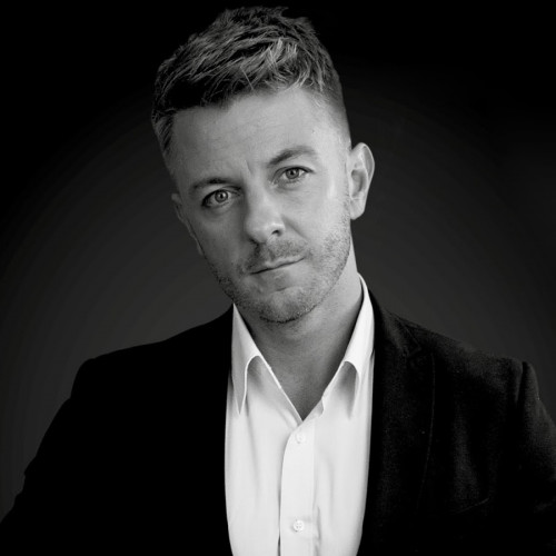 Matthias Aumann